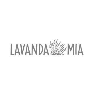 besplatna web mjesta za upoznavanja Maine