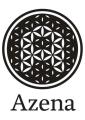AZENA