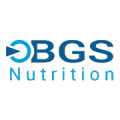 BGS NUTRITION