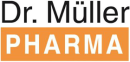 DR.MULLER