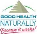 GOOD HEALTH NATURALLY NUTRITION