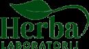 HERBALAB