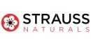 STRAUSS NATURALS