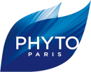 PHYTO PARIZ